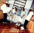Miscellaneous Lyrics Mariah Carey & Boys II Men