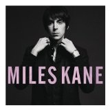 Come Closer (EP) Lyrics Miles Kane