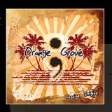 Genuine Origins Lyrics Orange Grove