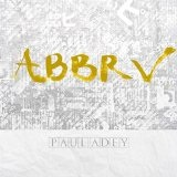 ABBRV Lyrics Paul Adey