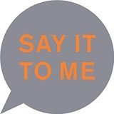 Say It to Me (Single) Lyrics Pet Shop Boys