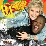 Jabulani  Lyrics PJ Powers