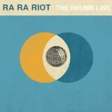 The Rhumb Line Lyrics Ra Ra Riot