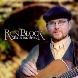 Miscellaneous Lyrics Ron Block