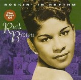 Miscellaneous Lyrics Ruth Brown