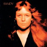 Miscellaneous Lyrics Sandy