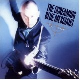 Gun-Shy Lyrics Screaming Blue Messiahs