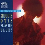 Miscellaneous Lyrics Shuggie Otis