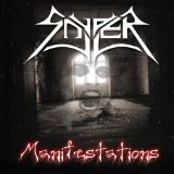 Manifestations Lyrics Snyper
