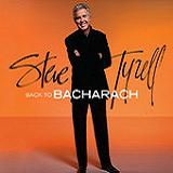 Back To Bacharach Lyrics Steve Tyrell