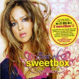 The Best Of 1995 - 2005 Lyrics Sweetbox