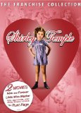 Dimples (1936) Lyrics Temple Shirley