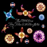 Terry Tales & Fallen Gates - EP Lyrics The Little Ones
