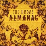 Almanac Lyrics The Nadas