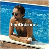 The National Lyrics The National