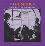 Miscellaneous Lyrics The Silkie