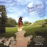 This Road I Travel Lyrics Tommy Rynick