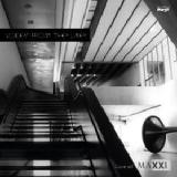 Live At MAXXI Lyrics Voices From The Lake