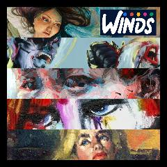 Winds Lyrics Winds