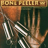 Bone Peeler Lyrics Wumpscut