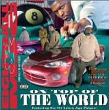 Miscellaneous Lyrics 8Ball And MJG