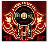 Nation II Nation Lyrics A Tribe Called Red