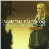 Miscellaneous Lyrics Agnetha Faltskog
