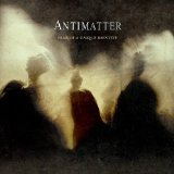 Miscellaneous Lyrics Antimatter