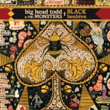 Miscellaneous Lyrics Big Head Todd And The Monsters