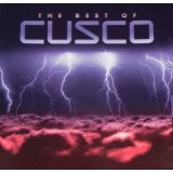 The Best Of Cusco Lyrics Cusco