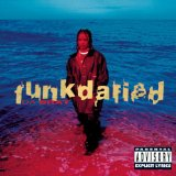 Funkdafied (explicit) Lyrics Da Brat