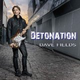 Detonation Lyrics Dave Fields