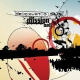 The Mission Bell Lyrics Delirious (German)