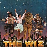 The Wiz Lyrics Diana Ross