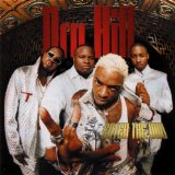 Enter The Dru Lyrics Dru Hill
