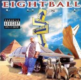 Miscellaneous Lyrics Eightball