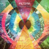 Lost In The Wild Lyrics Filteria