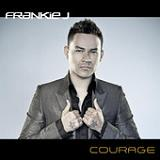 Courage Lyrics Frankie J