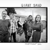 Heartbreak Pass Lyrics Giant Sand