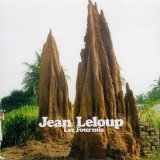 Les Fourmis Lyrics Jean Leloup