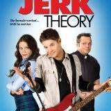 The Jerk Theory OST Lyrics Josh Henderson