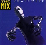 Radioactivity From The Mix Lyrics Kraftwerk
