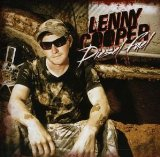 Diesel Fuel Lyrics Lenny Cooper