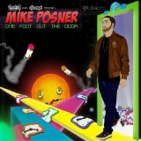 Miscellaneous Lyrics Mike GLC