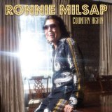 Miscellaneous Lyrics Milsap Ronnie