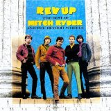 Miscellaneous Lyrics Mitch Ryder