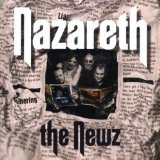The Newz Lyrics Nazareth