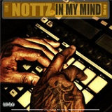 In My Mind (EP) Lyrics Nottz