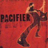 Miscellaneous Lyrics Pacifier Shihad