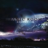 Satellite Lyrics Panic Room